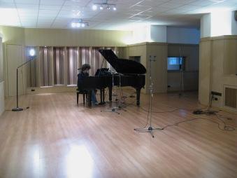 avatara_belmusic_luca_macchi_piano3