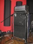 bass_amp