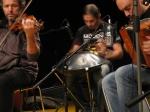 capezzuoli – live @ Scighera 2-hang