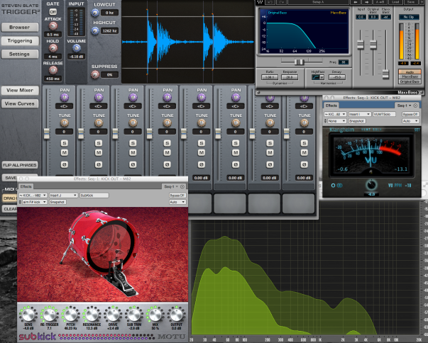 plugins-screen_5_sub-bass